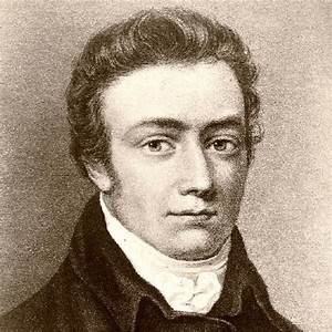 Frost At Midnight, by Samuel Taylor Coleridge