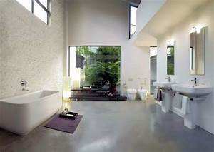 Bathroom Products Glasstrends Frameless Glass And