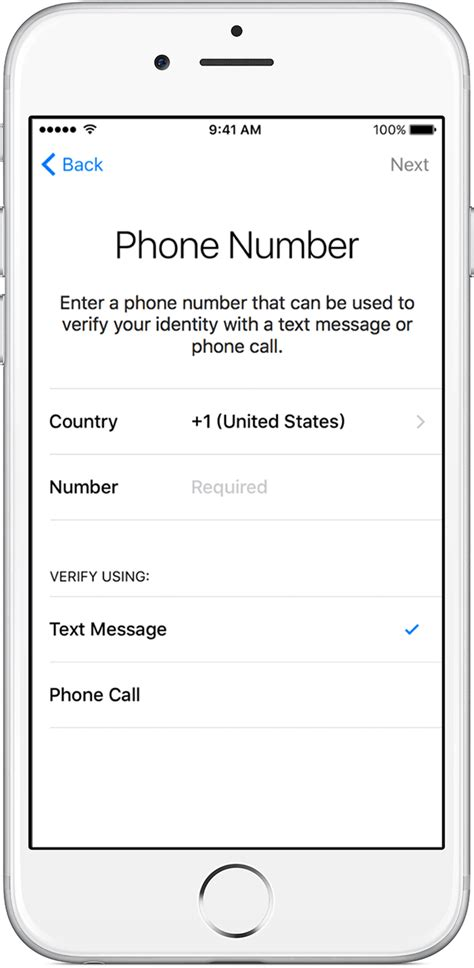 apple iphone support phone number availability of two factor authentication for apple id