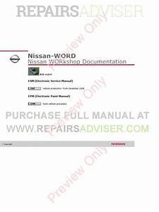 Nissan R35 Gt