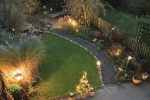 sprüche für den garten kleine gärten ideen für den garten callwey gartenbuch