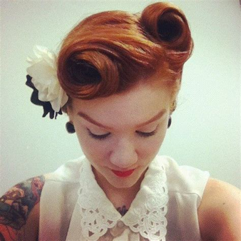 victory rolls ideas  pinterest victory rolls