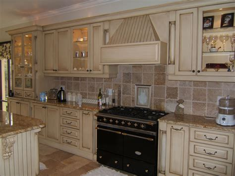 country kitchen tiles ideas homeofficedecoration country kitchen backsplash