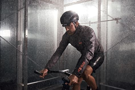 gore tex cycling rain gore gore tex shakedry jacket now comes in colors road