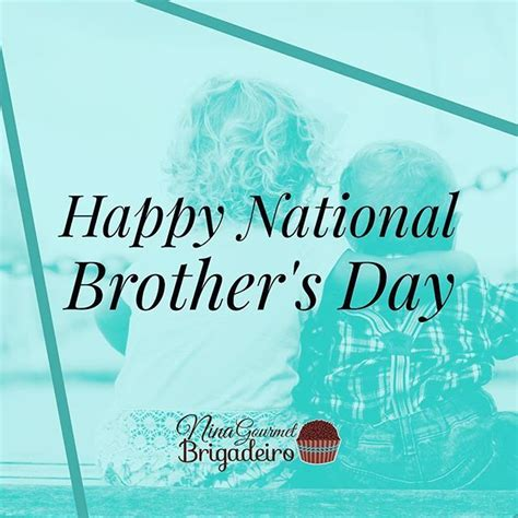 brother   friend   nature happy national