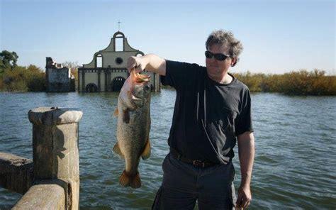 bruces  lb largemouth bass  falcon lake  zapata