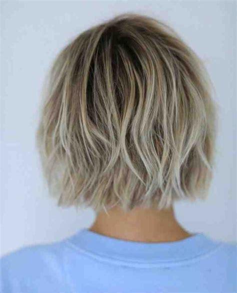 resultat de recherche dimages pour coupe de cheveux