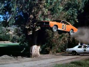 The gallery for --> Dukes Of Hazzard Jump