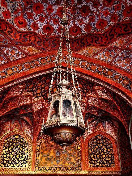 beautiful interior decor   palace  rajasthan