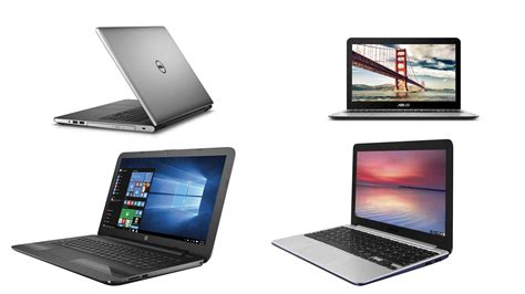 The Best Laptop For Students Top 10 Best Laptops For High School Students 2017 Heavy Com
