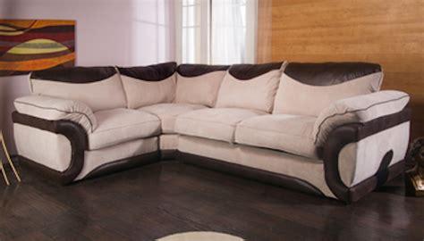 Leather Settee Repair by Corner Sofa Chairs Sofa Ideas