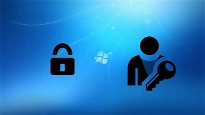 Password Forgot Microsoft Account Windows Reset Forgotten