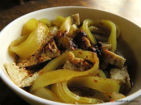 sherpa cuisine eat in boudha tibetan and sherpa cuisine the nepali