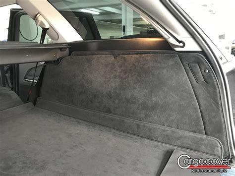 Der komfortable leistungsträger für jede alltagssituation. Schutzausstattungen für den Innenraum und Kofferraum