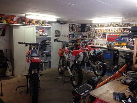 vrp mugen  rebuilt  school moto motocross