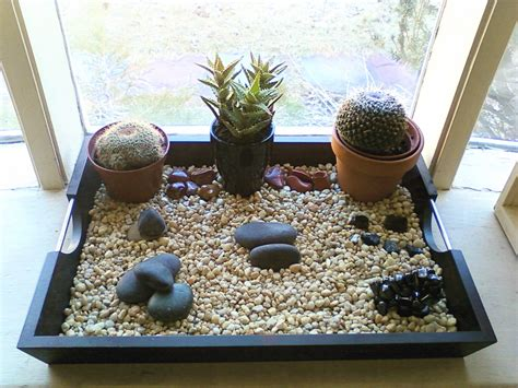 impressive indoor rock garden 8 indoor japanese rock