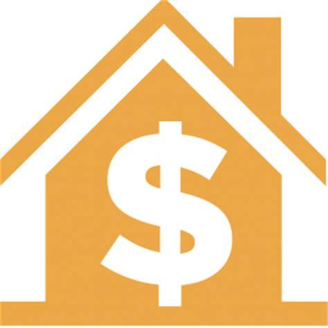 bureau des hypotheque comparez les meilleurs taux de prêt hypothécaire avec