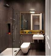 Small Narrow Bathroom Ideas With Tub by 20 Small Master Bathroom Designs Decorating Ideas Design Trends Premium