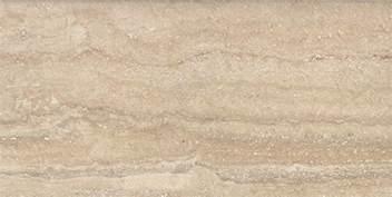 bedrosians toscano series 12 quot x 24 quot tile in classico