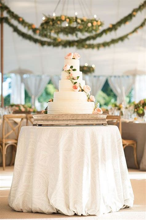 maryland wedding   eastern shore  white