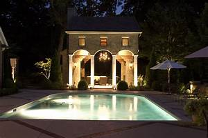 royal oaks belle meade outdoor lighting by outdoor With outdoor lighting perspectives timer