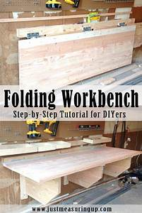 Best 25+ Building a workshop ideas on Pinterest