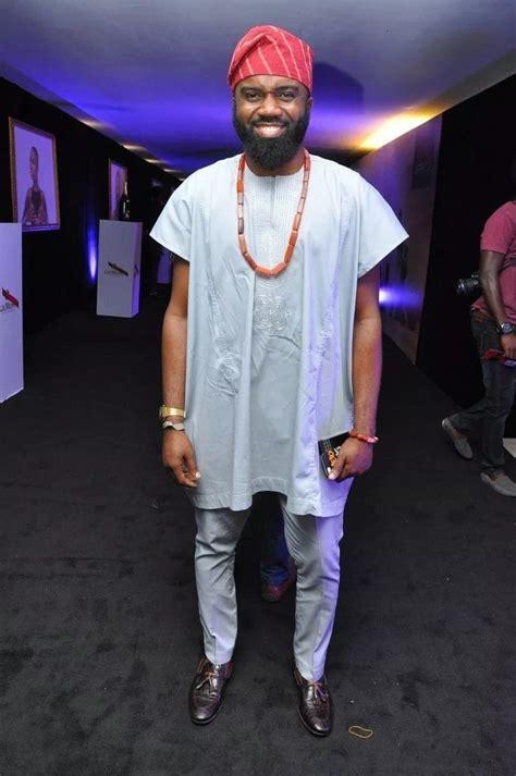 Latest Nigerian Clothing For Men In 2019 Yencomgh