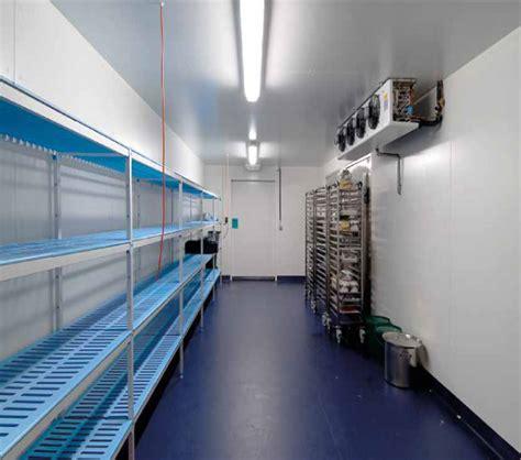 chambre froide prod d 233 coration chambre froide industrielle 79 toulouse