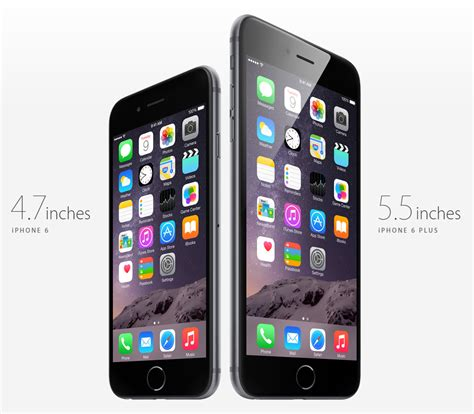 apple diagnostics test iphone apple s 29 battery replacement program does not require a Apple