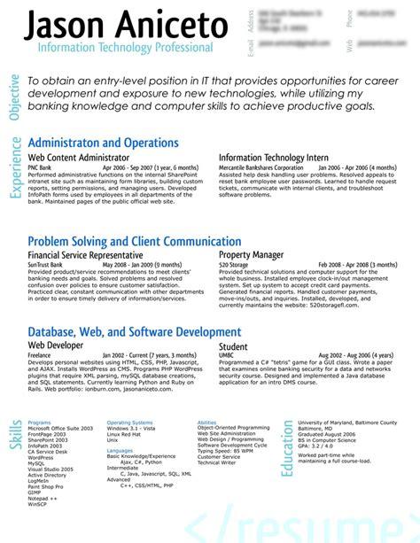 100 resume positive attitude active directory order