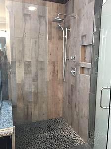 Bathroom showrooms kendal 28 images laura ashley for Bathroom showrooms kendal