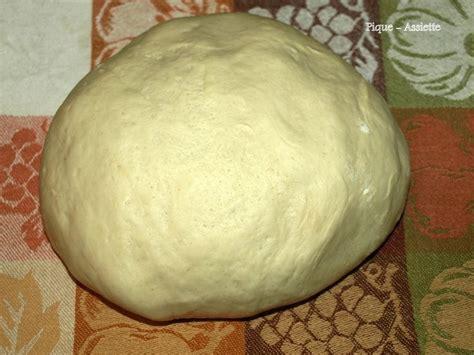 pates cuisin馥s 1000 idées sur le thème recette companion sur cuisine companion moulinex et recette plat principal