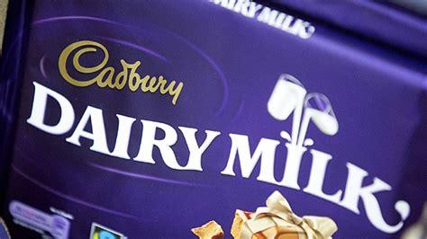 cokelat cadbury mengandung babi bisnis tempoco