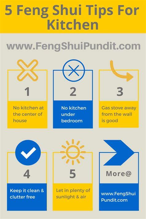 54 Best Feng Shui Images On Pinterest  Feng Shui Rules