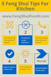 Feng Shui Fernstudium : 54 best images about feng shui on pinterest feng shui tips love symbols and water fountains ~ Sanjose-hotels-ca.com Haus und Dekorationen