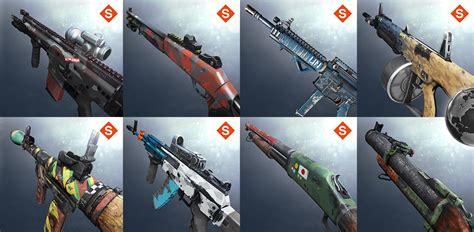 killing floor 2 best weapons killing floor weapon skins meze blog