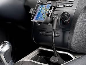 Handyhalterung Auto Samsung Galaxy A5 : schwanenhals halterung ladefunktion smartphone navi z b ~ Jslefanu.com Haus und Dekorationen