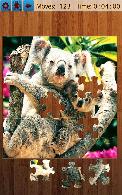3.8 out of 5 stars 1,266. Amazon.com: Jigsaw Puzzles: Appstore for Android
