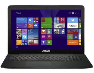 Maybe you would like to learn more about one of these? Asus X441B Drivers for Windows 10