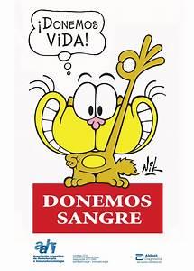 Descargar Calendario Zaragozano 2015 Pdf Military