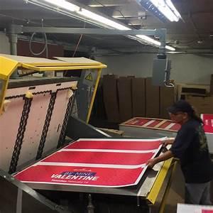 Print Shops Talk Post