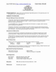 emergency room nurse resume resume badak With operation theatre nurse resume format