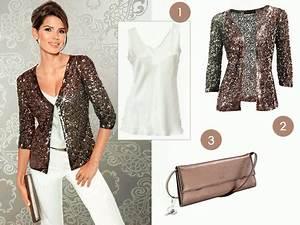 Pantalon De Soiree Chic : tenue chic pour mariage ~ Melissatoandfro.com Idées de Décoration