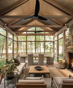 Stunning, Sunroom, Style, Ideas, Sunroom, Also, Called, A, Sun, Room, Sun, Porch, Or, Sunroom, And, Also, It