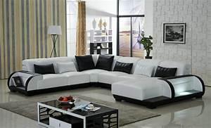 Mesmerizing, Latest, Sofa, Set, Designs, For, Living, Room