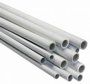 Gaine Electrique Brico Depot : tube multicouche 26 mm l 2 m brico d p t ~ Dailycaller-alerts.com Idées de Décoration