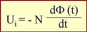 Differenzenquotienten Berechnen : elektromagnetische induktion seite 3 ~ Themetempest.com Abrechnung