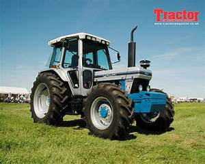 Tractor Wallpapers Pc