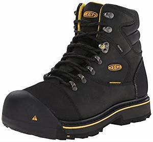 best work boots for standing on concrete 2017 top men39s With womens work shoes for concrete floors