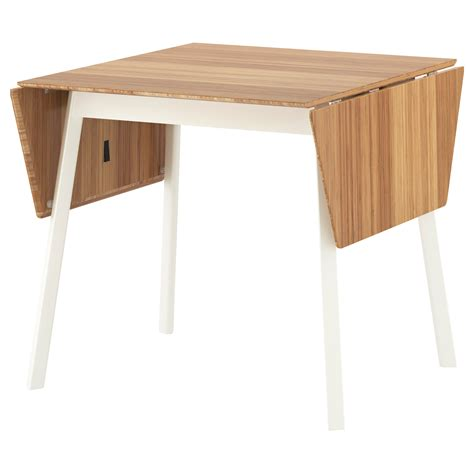 table cuisine haute ikea ikea tables hautes free free wall mounted folding dining